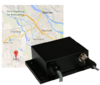 "EQTrace-T-Key: Profi-GPS-Tracker, Access-Control, vehicle log, flat rate ""EU + Switzerland"""