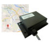 EQTrace-T with ext. antenna: Profi-GPS-Tracker, Vehicle tracking and log